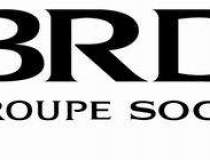 BRD Group Societe Generale...