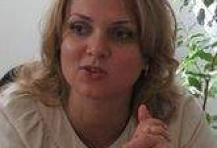 4 ACE-pr&publicity - prima agentie de PR din Romania certificata ISO