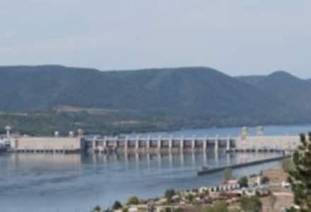 Mihai Bogza, despre Hidroelectrica: Nu raspunzi la smen cu alt smen