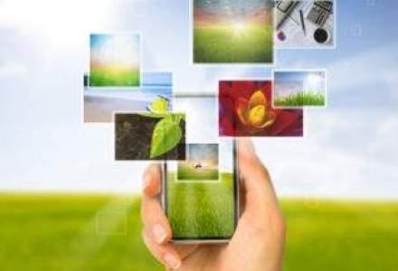 Vesti proaste pentru dezvoltatorii de aplicatii mobile