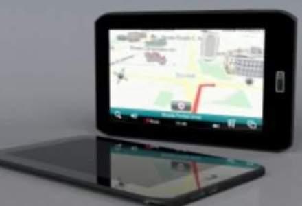 Evolio lanseaza tableta EvoTab Fun