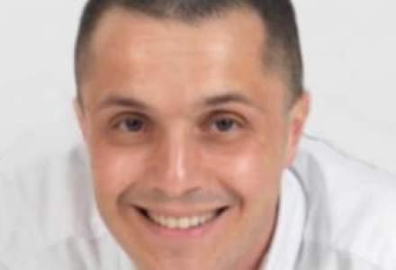 P&G aduce un nou director la fabrica din Urlati