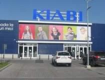 Kiabi pleaca din Romania. Va...