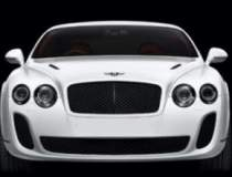 Bentley si Aston Martin...