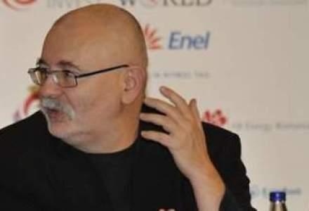 Cine este Bogdan Popovici, patronul de presa care merge la inchisoare alaturi de Nastase