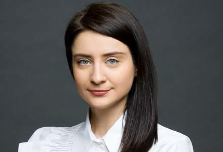 Ea face strategii de comunicare si promovare pentru artistii momentului: Anamaria Hancu, despre Global Records si industria muzicala