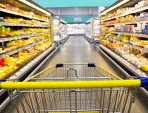 Care sunt supermarket-urile...