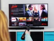 5 seriale Netflix carora...