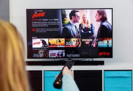 5 seriale Netflix carora merita sa le dai play chiar in secunda asta