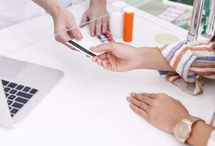 CNAS reaminteste ca valabilitatea cardurilor de sanatate s-a prelungit la 7 ani