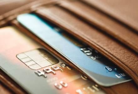 Doi romani arestati in India pentru piratarea a sute de ATM-uri: cati bani ar fi furat acestia