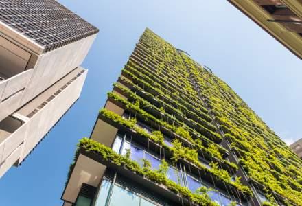 Pe masura ce orasele ating noi inaltimi, se creeaza un nou tipar de densitate urbana, pe verticala. Este Bucurestiul gata sa ia startul in aceasta noua era?