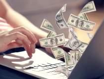 Cum sa faci bani pe Internet:...