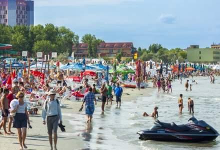 Ministerul Turismului, bilant la 6 luni. Ministrul Trif anunta inlocuirea tichetelor de vacanta de o indemnizatie