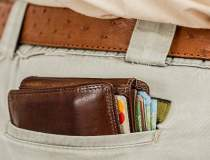 AOAR: Eliminarea salariului...