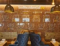 SudRezidential.ro, un sediu...