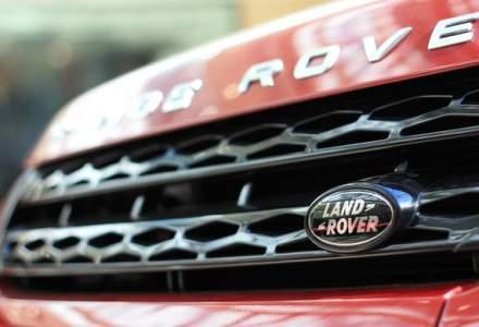 Revolutie la Jaguar Land Rover: fiecare model al grupului va primi o noua generatie pana in 2024. Britanicii pregatesc 4 modele noi in 5 ani