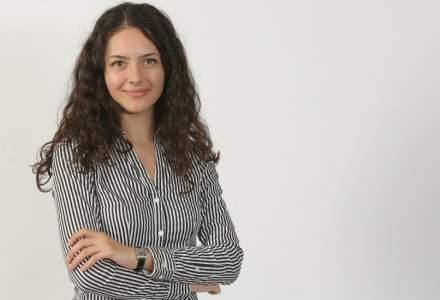 Colliers: East Balkan Properties vinde portofoliul de spatii de birouri din Capitala catre Adam Europe