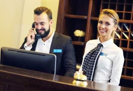 600 de manageri din turism si ospitalitate vor beneficia de formare profesionala