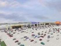 Primul parc de retail din...