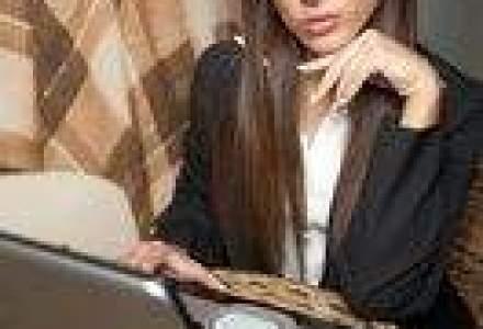 Femeile raman subreprezentate in functiile de conducere ale firmelor