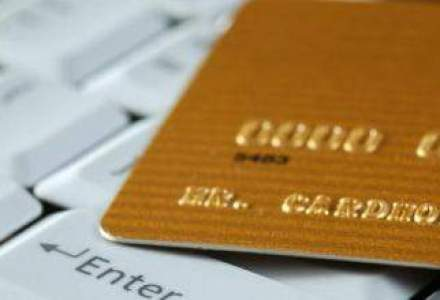Topul bancilor la internet banking: Numar clienti, tranzactii si valoare