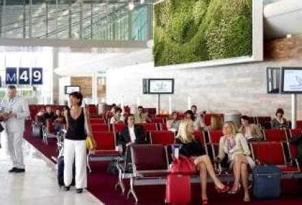 Aeroports de Paris si Air France au deschis cel mai modern boarding lounge