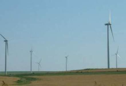 Enel va investi peste 300 mil. euro in noi parcuri eoliene in Romania