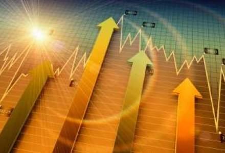 O taxa care sangereaza abundent: Ce tari vor impozite pe tranzactii financiare