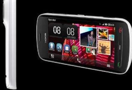 Nokia risca sa piarda venituri de 5 mld.euro. Vezi de ce
