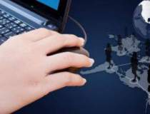 Piata de turism online este...