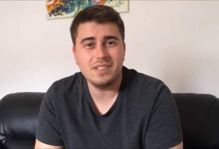 Udemy, platforma care ofera cursuri online, se lanseaza in Romania