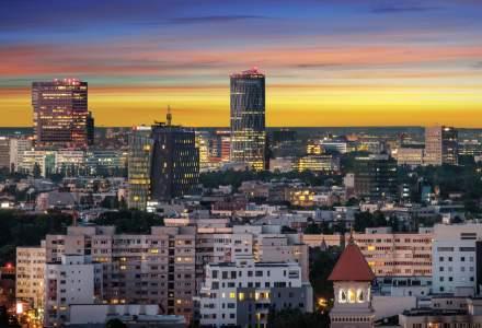 Imobiliare.ro: Pretul unei locuinte in cartierele ieftine din Bucuresti este de aproape trei ori mai redus comparativ cu zona de nord a orasului