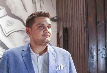 """Rise Project devoaleaza inca o afacere de cumetrii """"marca PSD"""""""