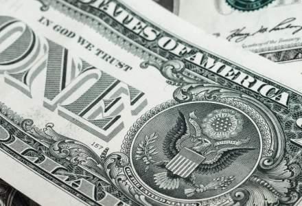 Mugur Isarescu: Dolarul se va intari! Ce se va intampla cu leul?