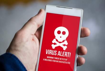 Avertisment Google: 145 de aplicatii din Play Store ascund virusi ce pot infecta computerul in momentul in care este conectat la smartphone