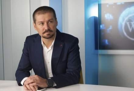 Dorel Nita, Imobiliare.ro: Din cauza inaspririi accesului la creditare si a diminuarii ofertei de locuinte, tinerii vor avea cel mai mult de suferit