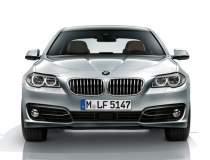 Recall BMW: Defectiune la...