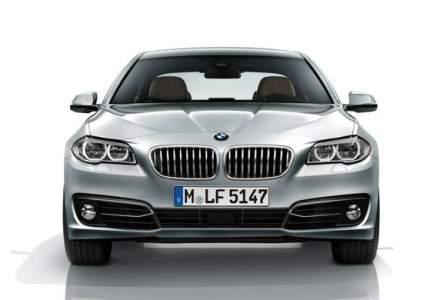Recall BMW in Europa: nemtii au identificat o defectiune la sistemul de recirculare a gazelor arse