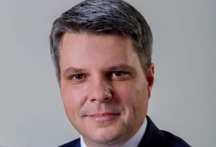 Veniturile UPC Romania, evolutie de 4,3% in trimestrul doi