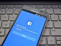 Saturatie pe retele sociale?...