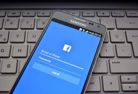Saturatie pe retele sociale? Platformele majore inregistreaza scaderi