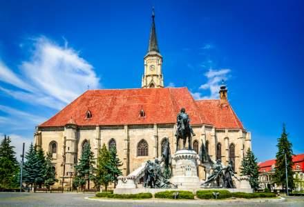 Imobiliare.ro: Chiriile au crescut in toate centrele universitare, precum Bucuresti si Timisoara, cu doua luni inainte de startul cursurilor