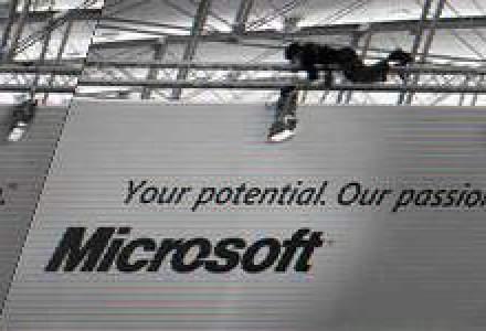 Microsoft mizeaza pe Halo 3 pentru cresterea vanzarilor de console Xbox 360
