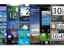 HTC iese de pe piata din...