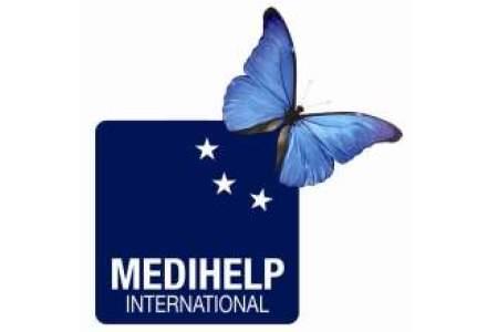 MediHelp a lansat un plan de asigurari private de sanatate cu acoperire in UE