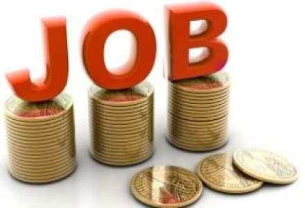 Care este cel mai profitabil beneficiu extra-salarial?