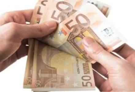 Fonduri nerambursabile de 141 mil. lei pentru investitii in productie realizate de 15 firme