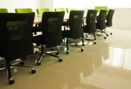 TVR are un nou Consiliu de Administratie. Cine sunt membrii