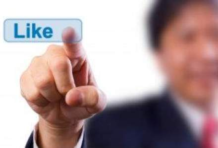 La ce preturi ar cumpara investitorii actiuni Facebook?